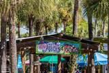 Lot 25 Cypress Drive - Photo 78