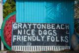 111 Grayton Boulevard - Photo 30