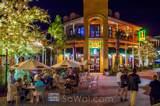 9300 Baytowne Wharf Boulevard - Photo 32