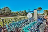 LOT 8 A Beach Bike Way - Photo 20