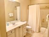 1478 Baytowne Avenue - Photo 37