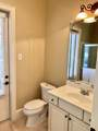 1478 Baytowne Avenue - Photo 39