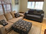 1400 Sonata Court - Photo 12