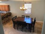1400 Sonata Court - Photo 20