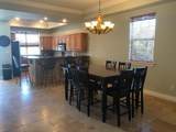 1400 Sonata Court - Photo 21