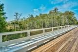Lot 156 Cypress Walk - Photo 49