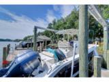 93 Beacon Point Drive - Photo 50