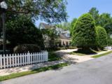 1728 Lilaberry Lane - Photo 31