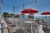 1096 Scenic Gulf Drive - Photo 39
