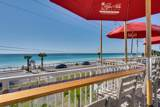 1096 Scenic Gulf Drive - Photo 40