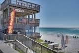 1096 Scenic Gulf Drive - Photo 42