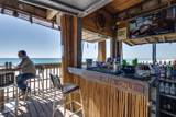 1096 Scenic Gulf Drive - Photo 43