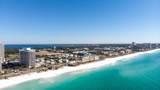 1096 Scenic Gulf Drive - Photo 52
