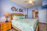 14825 Front Beach Road - Photo 10