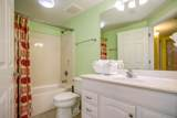 14825 Front Beach Road - Photo 15