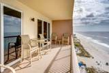 14825 Front Beach Road - Photo 19