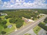6800 Pine Forest Road - Photo 4