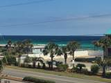 3291 Scenic Highway 98 - Photo 1