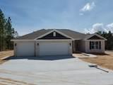 4805 Red Oak Drive - Photo 1