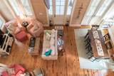65 Red Cedar Way - Photo 7