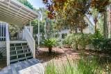 67 Sarasota Street - Photo 43