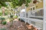 67 Sarasota Street - Photo 44