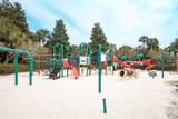 4736 Papaya Park - Photo 50