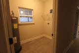 43 9th Avenue - Photo 10
