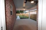 43 9th Avenue - Photo 11