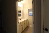 43 9th Avenue - Photo 9