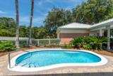 111 Seabreeze Boulevard - Photo 40