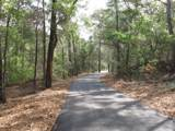 1116 Deer Moss Loop - Photo 25