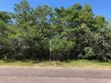 TBD-E Rolling Dunes Drive - Photo 4