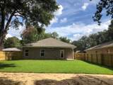 316A Niceville Avenue - Photo 2