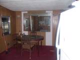194 Red Eye Road - Photo 20