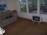 194 Red Eye Road - Photo 28