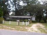 194 Red Eye Road - Photo 3