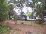 194 Red Eye Road - Photo 9