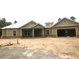 93 Grizzly Street - Photo 2