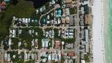 86 Sunfish Street - Photo 6
