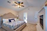 17878 Front Beach Road - Photo 17