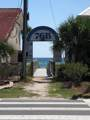 17878 Front Beach Road - Photo 31