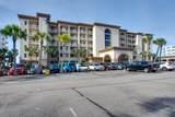 1111 Santa Rosa Boulevard - Photo 34