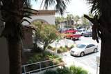 1111 Santa Rosa Boulevard - Photo 44