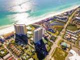 221 Scenic Gulf Drive - Photo 101