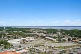 221 Scenic Gulf Drive - Photo 39
