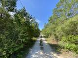 4000 Rock Hill Road - Photo 1