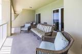 11807 Front Beach Road - Photo 5