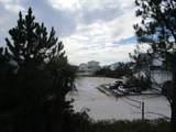 11 Beachside Drive - Photo 18