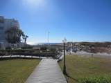 11 Beachside Drive - Photo 23